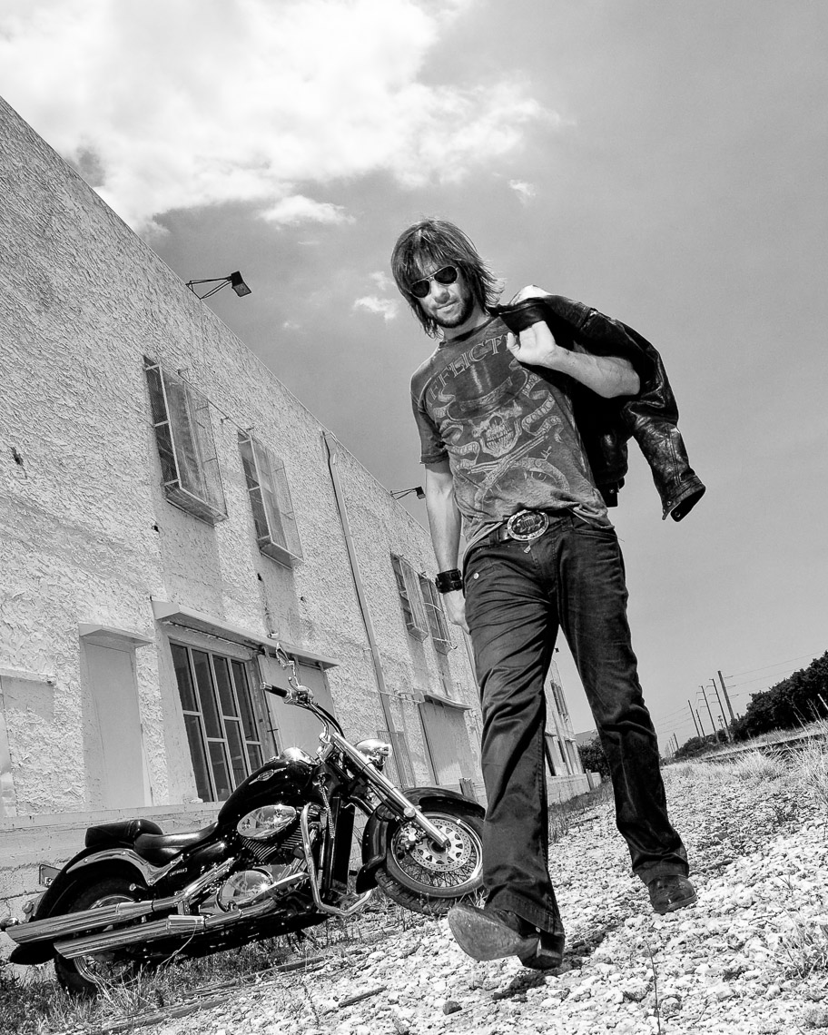 20080505_Diego_Motorcycle_0053_Portfolio_Edit