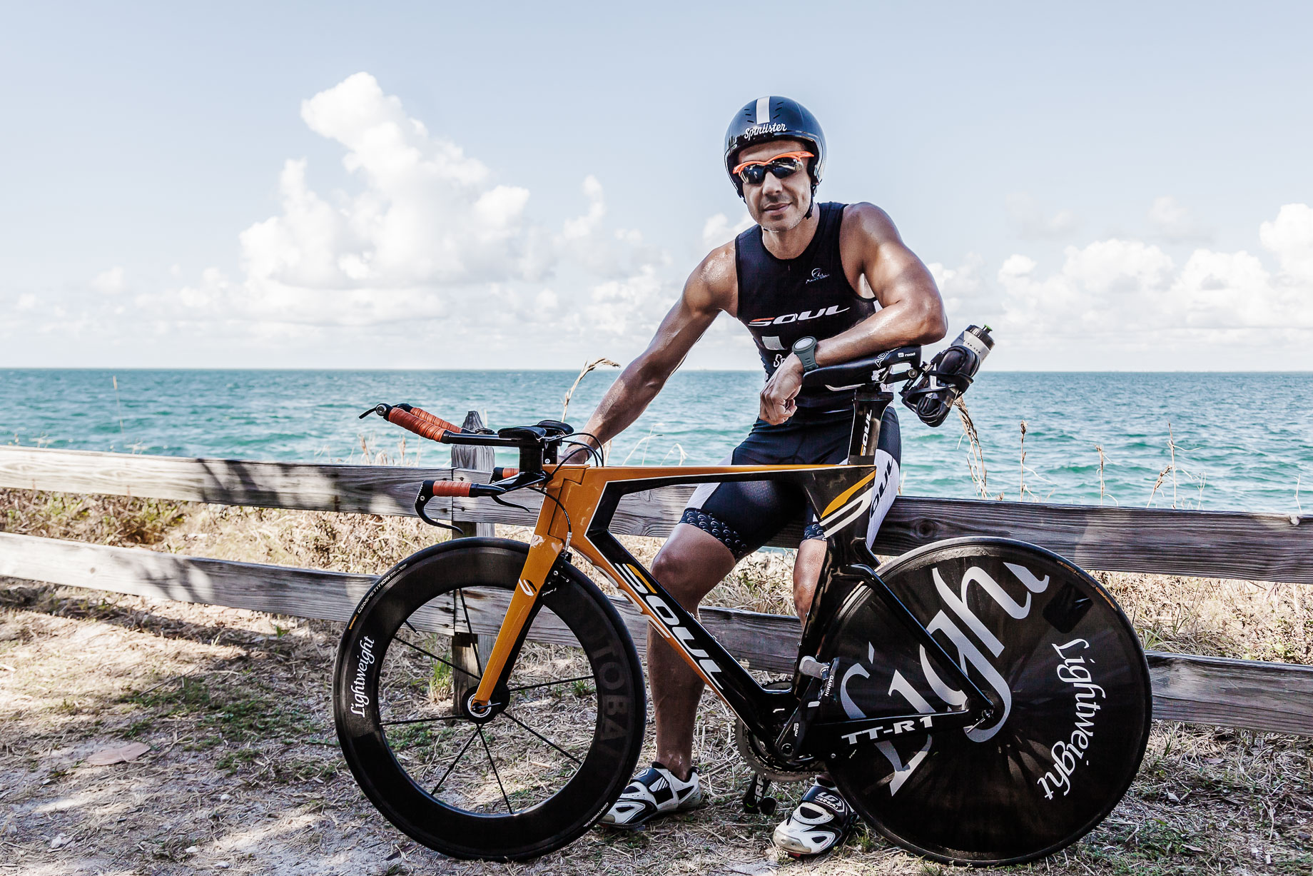 20150419_JPH_Triathlon_Joao_Paulo_Diniz_FRI_0044