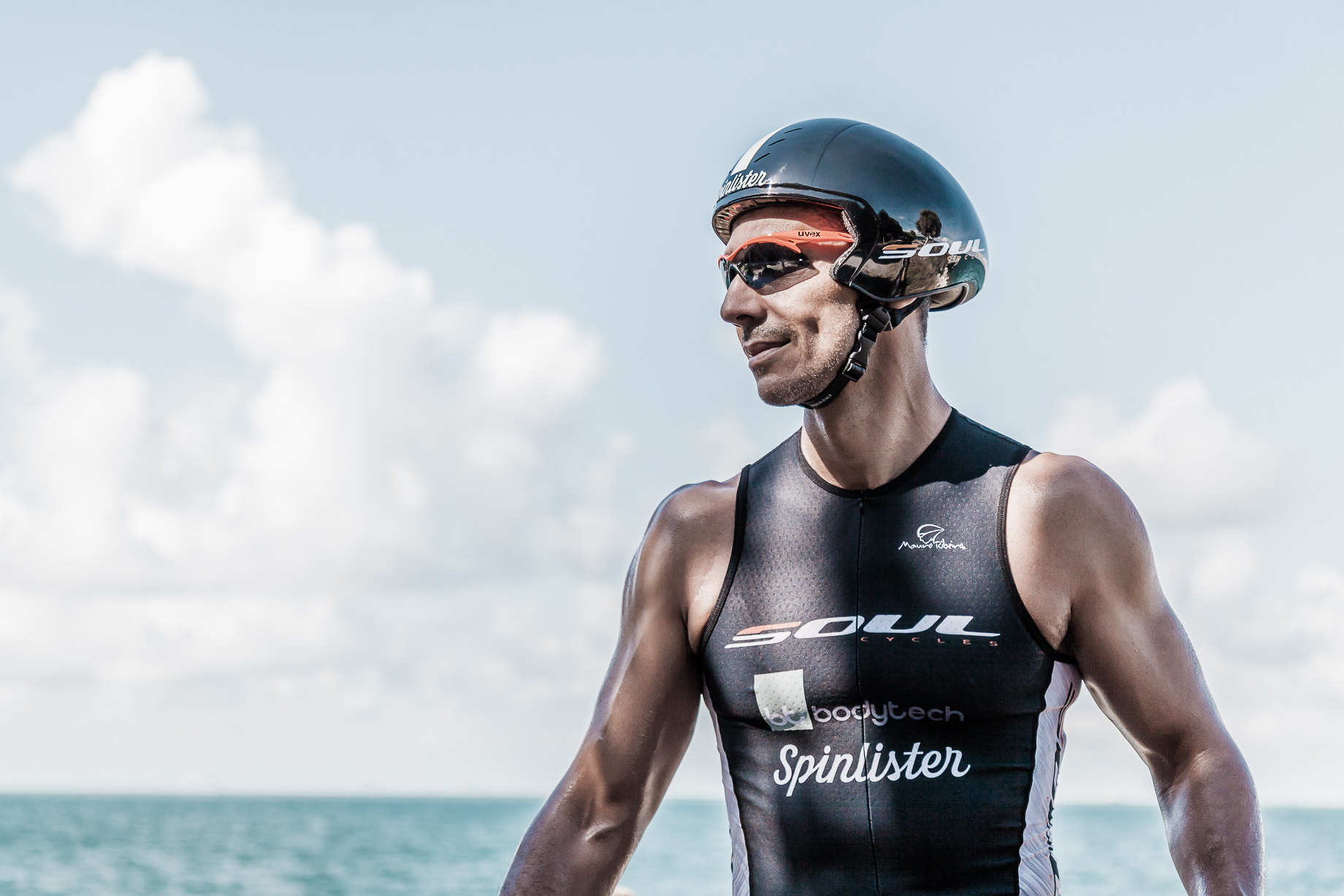 20150419_JPH_Triathlon_Joao_Paulo_Diniz_FRI_0057